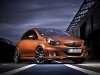 2011 Opel Corsa OPC thumbnail photo 25821