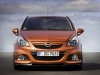 2011 Opel Corsa OPC thumbnail photo 25822