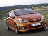 2011 Opel Corsa OPC thumbnail photo 25823