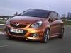 2011 Opel Corsa OPC thumbnail photo 25824