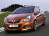 2011 Opel Corsa OPC thumbnail photo 25825