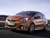 2011 Opel Corsa OPC thumbnail photo 25826