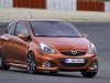 2011 Opel Corsa OPC thumbnail photo 25827