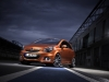 2011 Opel Corsa OPC thumbnail photo 25828