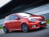 2011 Opel Corsa OPC thumbnail photo 25829