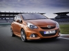 2011 Opel Corsa OPC thumbnail photo 25830