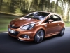2011 Opel Corsa OPC thumbnail photo 25831