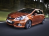 2011 Opel Corsa OPC thumbnail photo 25832