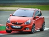 2011 Opel Corsa OPC thumbnail photo 25833