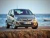 2011 Opel Corsa thumbnail photo 25738
