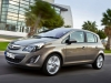 2011 Opel Corsa thumbnail photo 25739