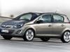 2011 Opel Corsa thumbnail photo 25740