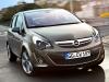 2011 Opel Corsa thumbnail photo 25741