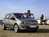 2011 Opel Corsa thumbnail photo 25742