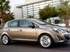 2011 Opel Corsa thumbnail photo 25743