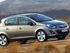 2011 Opel Corsa thumbnail photo 25744