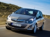 2011 Opel Corsa thumbnail photo 25745