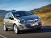 2011 Opel Corsa thumbnail photo 25746