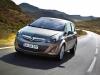 2011 Opel Corsa thumbnail photo 25747