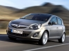 2011 Opel Corsa thumbnail photo 25748