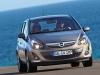 2011 Opel Corsa thumbnail photo 25749