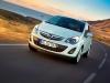 2011 Opel Corsa thumbnail photo 25750
