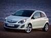 2011 Opel Corsa thumbnail photo 25751