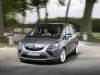 2011 Opel Zafira Tourer thumbnail photo 26168
