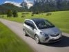 2011 Opel Zafira Tourer thumbnail photo 26174
