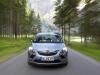 2011 Opel Zafira Tourer thumbnail photo 26175