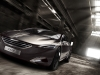 2011 Peugeot HX1 Concept thumbnail photo 24898