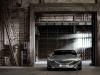 2011 Peugeot HX1 Concept thumbnail photo 24899