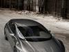 2011 Peugeot HX1 Concept thumbnail photo 24900