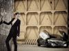 2011 Peugeot HX1 Concept thumbnail photo 24901