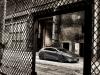 2011 Peugeot HX1 Concept thumbnail photo 24902