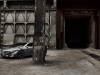 2011 Peugeot HX1 Concept thumbnail photo 24903