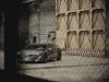 2011 Peugeot HX1 Concept thumbnail photo 24904