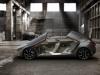 2011 Peugeot HX1 Concept thumbnail photo 24906