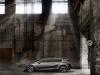 2011 Peugeot HX1 Concept thumbnail photo 24907