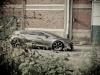 2011 Peugeot HX1 Concept thumbnail photo 24908