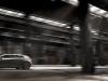2011 Peugeot HX1 Concept thumbnail photo 24910