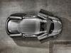 2011 Peugeot HX1 Concept thumbnail photo 24911
