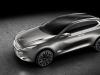 2011 Peugeot SXC Concept thumbnail photo 24531