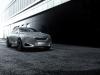 Peugeot SXC Concept 2011