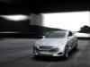 2011 Peugeot SXC Concept thumbnail photo 24535