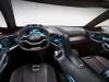 2011 Peugeot SXC Concept thumbnail photo 24538