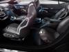 2011 Peugeot SXC Concept thumbnail photo 24539