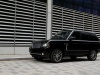 2011 Range Rover Autobiography Black thumbnail photo 53685
