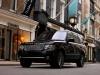 2011 Range Rover Autobiography Black thumbnail photo 53688