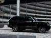 2011 Range Rover Autobiography Black thumbnail photo 53690